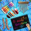 Trendy Antistress Game! Oddly Satisfying Tasks DIY