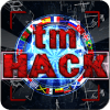 tmHack -Defend your Nation!