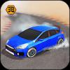 速度漂移赛车 - 驾驶模拟器3d