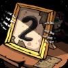 失落园2:黑暗恐怖解谜冒险游戏口袋版