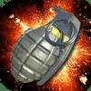 手榴弹模拟游戏
