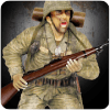 world War Commando : WW2 RPG shooting games