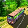 Scariest Euro Road Bus simulator 2