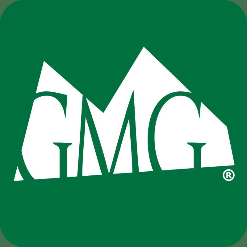 GreenMountain Grills