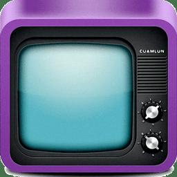 万能电视遥控器