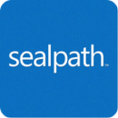 SealPath文档查看器