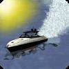 极限模拟遥控船 Absolute RC Boat Sim