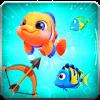Feed And Grow : Fish Simulator