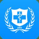 北京大学国际医院