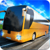 Impossible Bus Tracks : Euro Bus Games