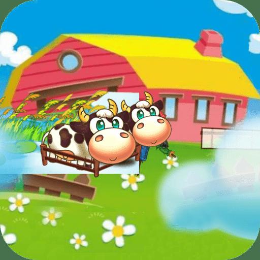模拟农场经营