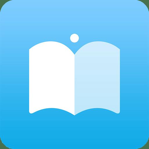 博库图书馆