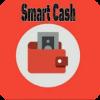 Smart Cash