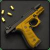 枪建设者模拟器免费