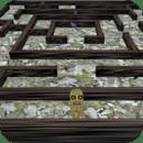3D走出迷宫