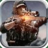 Sniper Time 3D