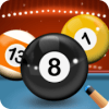8 Ball Pool - Snooker Multiplayer
