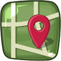 Cellmap 基站查询