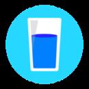 智能饮水提醒器