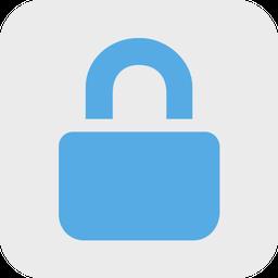 防沉迷应用锁