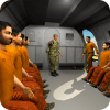 陆军罪犯运输飞机