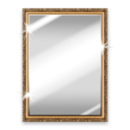 是最好的镜子