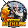 PUBG Best Channels and Videos