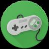 Emulator for SNES Free (* Play Retro Games * )