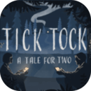 TickTockATaleforTwo
