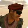 Game of Survival : Shooter Hero