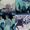 Guess the EXO MV