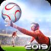 Football 2019 - Soccer Cup