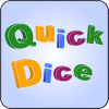 QuickDice Free