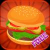 Simulation : Burger Shop