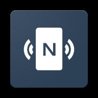 NFC工具专业版