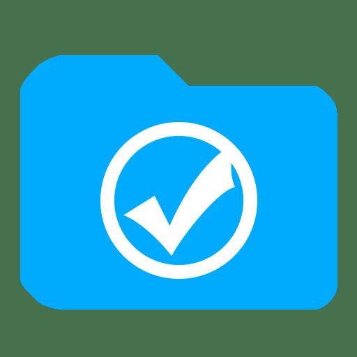 FV文件管理