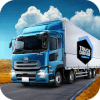 Truck Simulator – European Edition