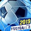 Football Strike: Soccer Champion 2019