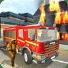 纽约 消防队员 拯救 模拟器 3D