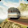 巴士驾驶员免费 - Bus Simulator Free