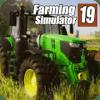 Trick of Farming Simulator 19
