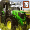 Trick of Farming Simulator 19