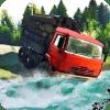 Big Truck Driver Cargo Truck Driving Simulator 3D