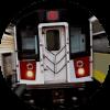 Subway Simulator New York