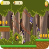 Jungle Adventure: Highly Addictive Adventure Game
