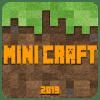 Mini Craft Exploration: New Generation 2019