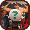 GUESS K1 FIGHTER