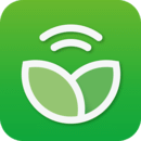智能蔬菜培育系统