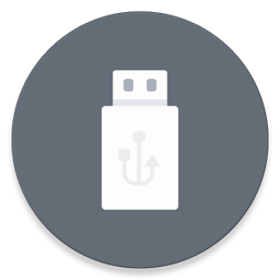OTG-USB文件管理