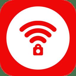 WiFi密码查看密码